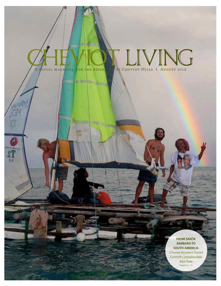 Aug_2018_Cheviot_Living
