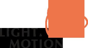 LightAndMotion