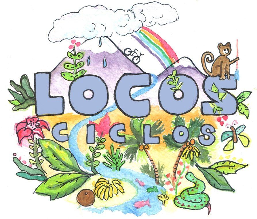 Locos Ciclos